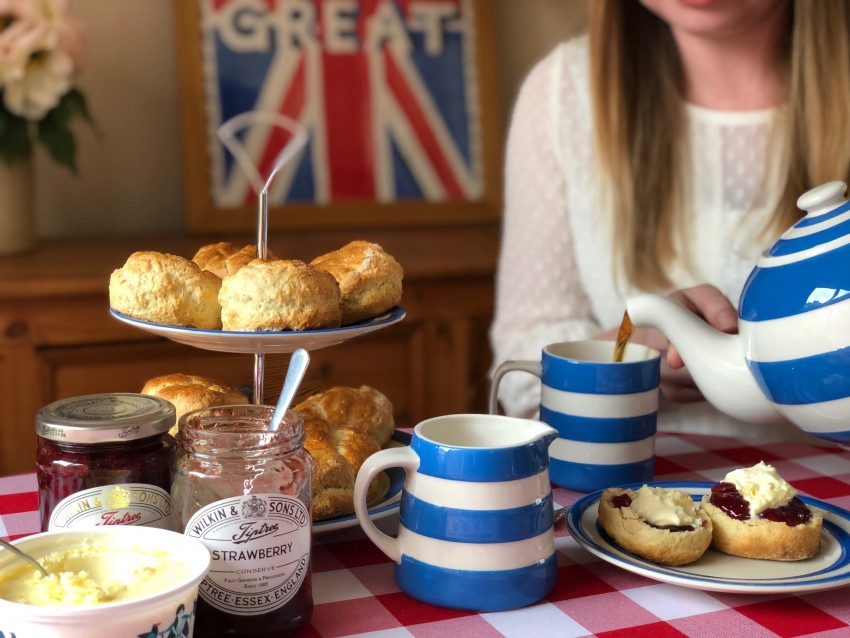 English-Cream-Tea.jpg