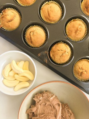banana-chocolate-cupcakes.jpg