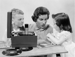 mother-playing-records.jpg