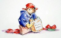 paddington-bear.jpg
