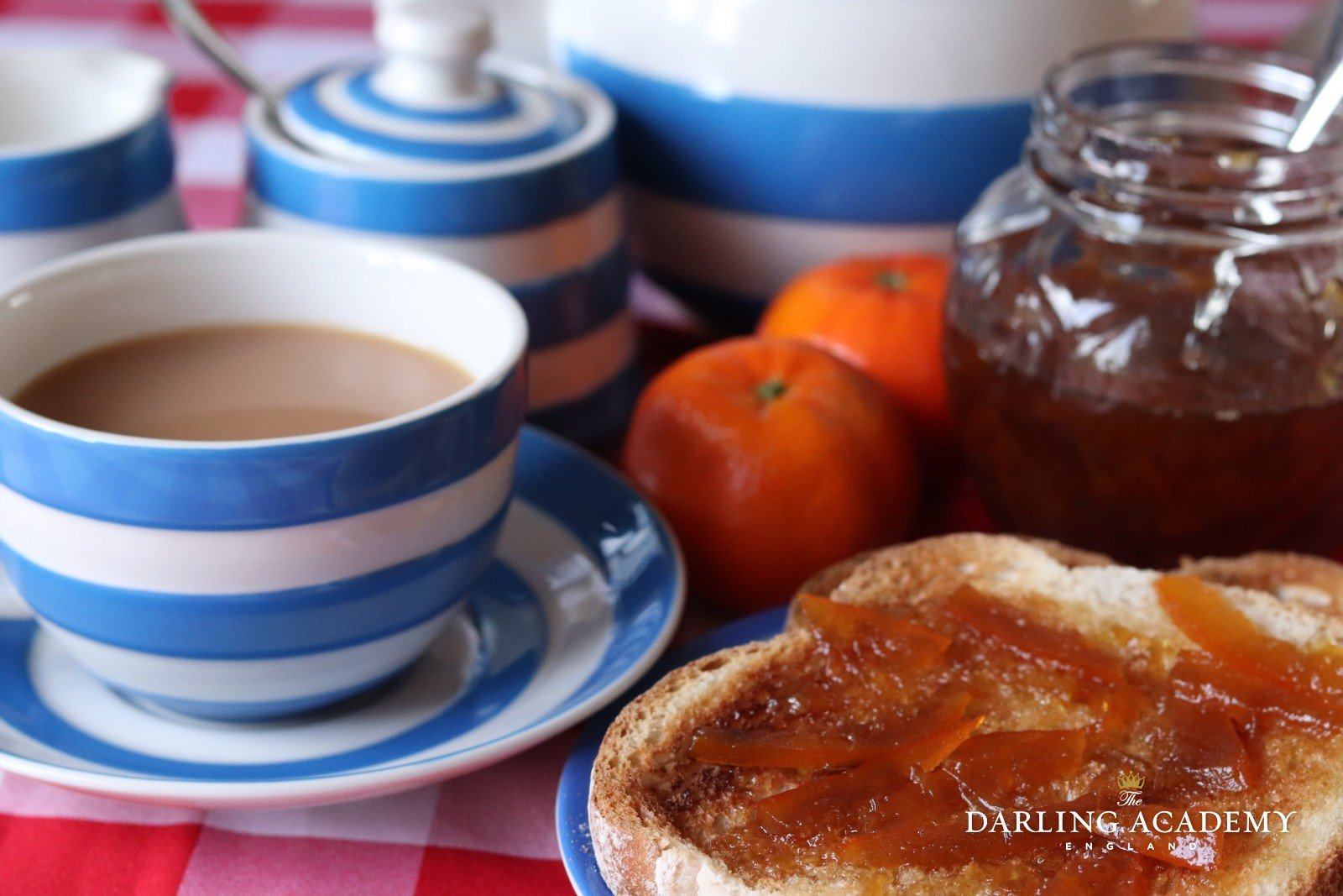 the-darling-academy-marmalade-recipe.jpg