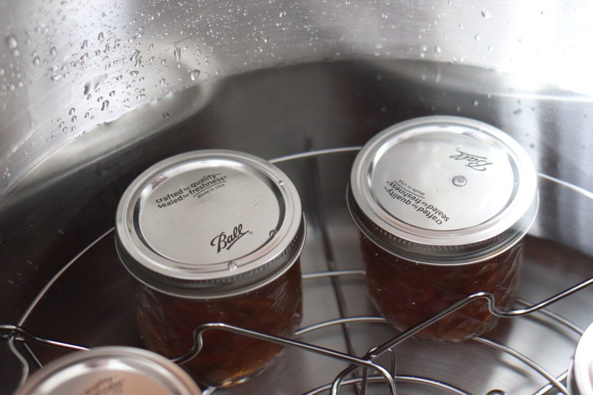 how-to-make-marmalade-preserves.jpg