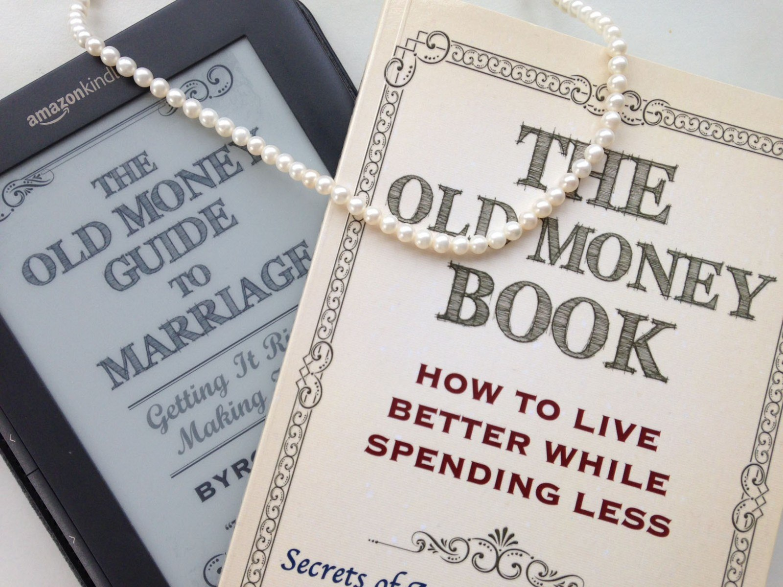 the-old-money-book.jpg