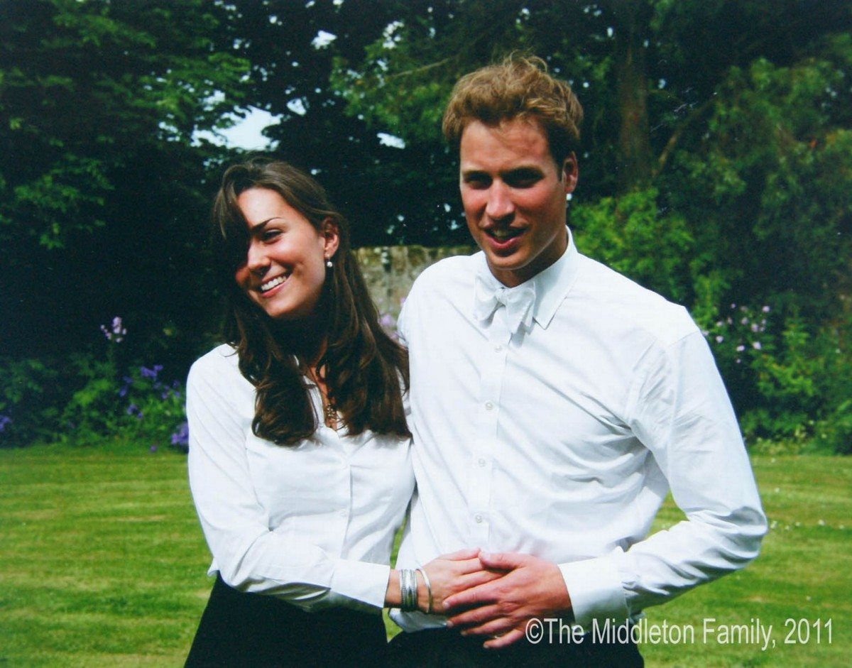 kate-middleton-and-prince-william.jpg