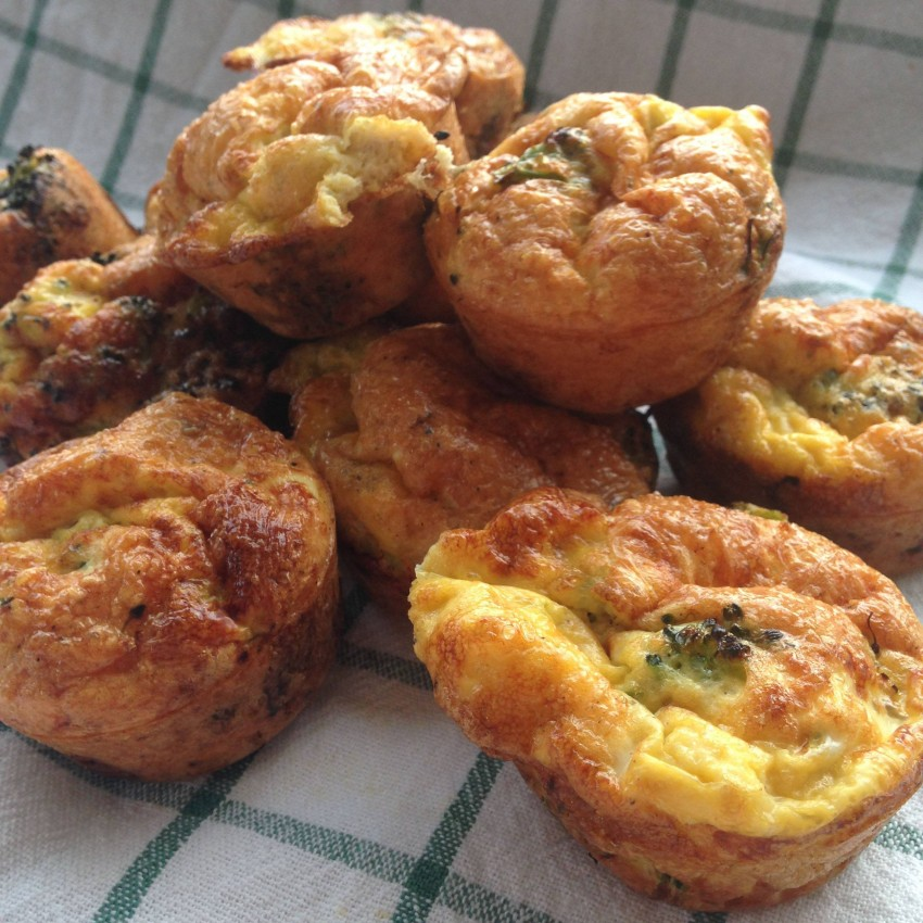 egg-muffin-recipe.jpg