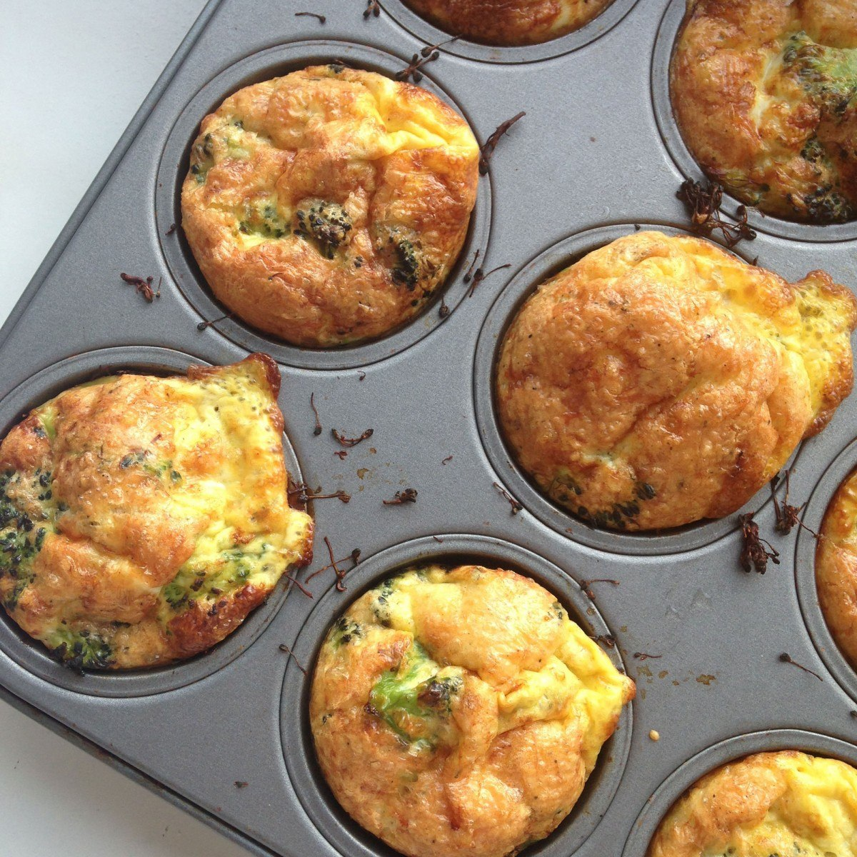 cotswold-cheese-broccoli-muffins.jpg