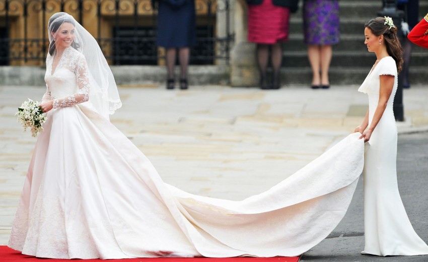 kate-middleton-wedding-pippa.jpg
