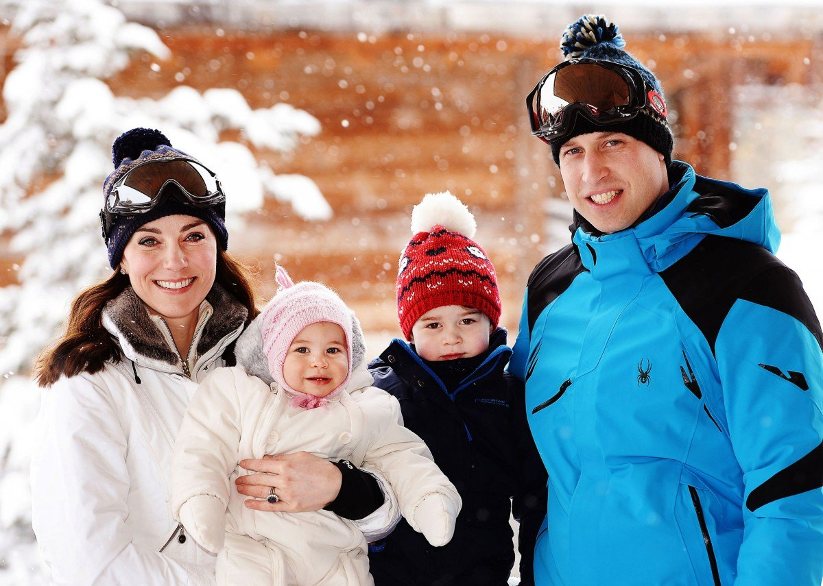 kate-middleton-family-come-first.jpg